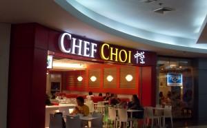 chefchoi2