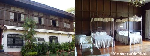 malacanang-of-the-north