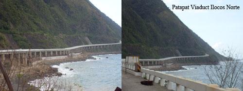 patapat-viaduct