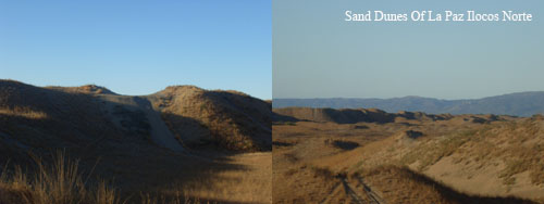 sand-dunes-of-la-paz
