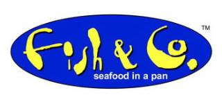 fish_co