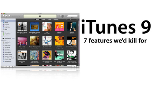 itunes_9_seven-features