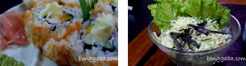 Tatsnoku Restaurant