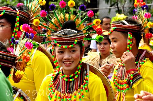 DSC 0938 Makatis Caracol Festival 2010