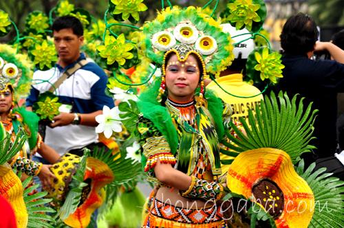 DSC 1158 copy Makatis Caracol Festival 2010