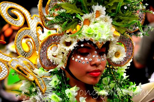 DSC 1191 copy Makatis Caracol Festival 2010