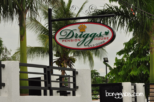DSC 9920 Driggs Pension House at the Heart of General Santos City