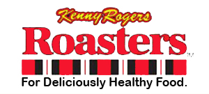 Kenny Rogers Roasters logo What Makes Kenny Rogers Roasters Different?