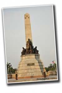 luneta 199x300 Luneta (Rizal Park)   Then and Now