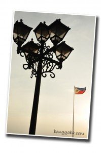 luneta 2 199x300 Luneta (Rizal Park)   Then and Now