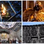 BATANGAS CHURCH ACCENTS 2