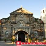 San Juan Nepomoceno San Juan Batangas 150x150 Visita Iglesia Churches in Batangas