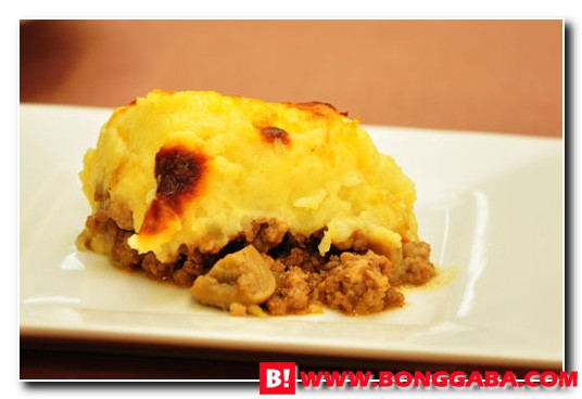 Shepherds Pie 2 Shepherds Pie Recipe (Cottage Pie) 