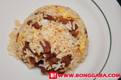 Tapa Rice (2)
