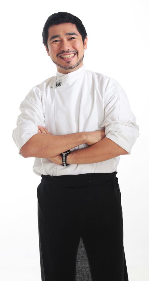 Miguel De Alba