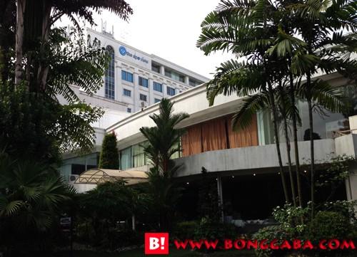 Apo View Hotel (1)
