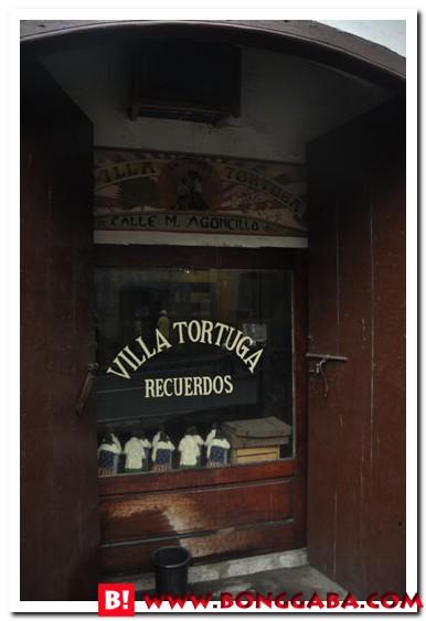 Villa Tortuga (3)