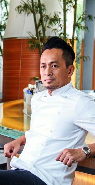 Chef Sau del Rosario2