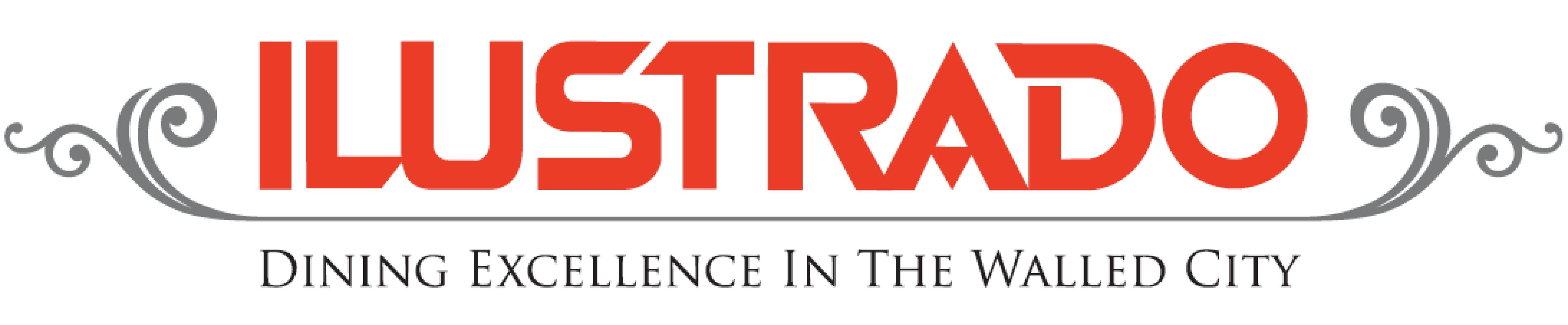 Ilustrado-Logo