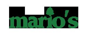 Marios-Logo